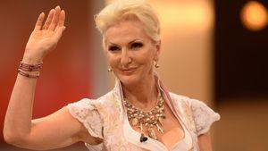 """Janina Youssefian knallhart: """"Désirée Nick ist eine Hexe!"""""""