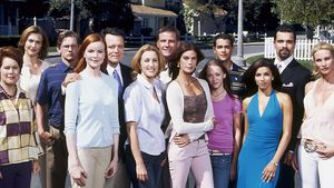 Desperate Housewives-Star geht zu Grey's Anatomy!
