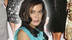 Desperate Housewives: Alle hassen Teri Hatcher?