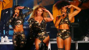 Nach 15 Jahren: Feiern Destiny's Child 2020 Comeback?