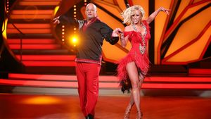 Dancing Star 2016? Detlef Steves plant Let's Dance-Comeback