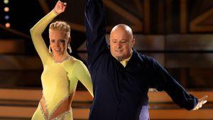 """Nach """"Let's Dance""""-Aus: Detlef Steves tanzt weiter!"""