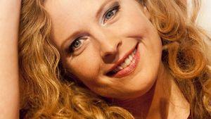 Doctor's Diary-Diana Amft bekommt neue RTL-Serie