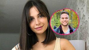 """Vermissen"": Meint Bachelor-Girl Diana hier Basti Preuss?"