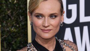 Diane Kruger: Kein Golden Globe UND deshalb kein Oscar?