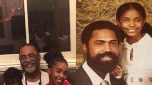 Nach Kim Porters Tod: Diddy ehrt seine Ex mit Foto-Collage!