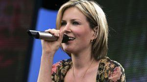 15 Jahre nicht auf Tour: Sängerin Dido feiert ihr Comeback!