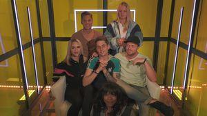 """Das erwarten """"Big Brother""""-Finalisten vom neuen Promi-Status"""