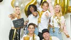 """Dritter Platz bei """"Big Brother"""": Er fliegt vorm Final-Duell"""