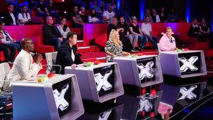 Supertalent-Entscheidungsshow: Fans finden es anstrengend