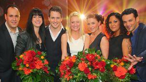 30 Jahre RTL: Deshalb war Daniel Lopes dabei