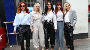 Pussycat Dolls verkünden Release-Datum für Comeback-Single