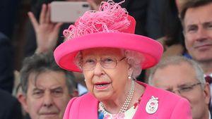 Kurz nach Philips Beerdigung: Queen wird wieder arbeiten