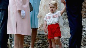 Prinz Georges Schule: Diese Stars haben auch dort gelernt