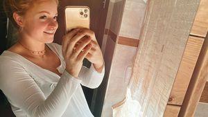 Josephine Welschs Zwillinge: Erste Details zur Twin-Geburt!