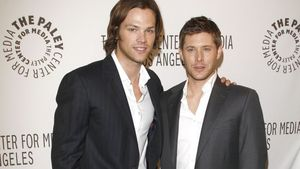 Supernatural: Heute startet die fünfte Staffel!