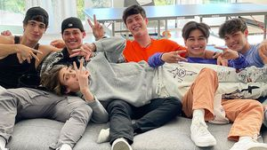 Bryce Hall & Co.: US-TikTok-Stars haben eigene Realityshow