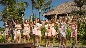"""Viele TV-Girls: Das sind die """"Temptation Island""""-Mädels 2020"""