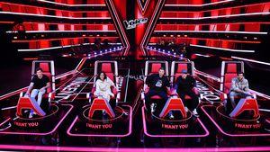 """Zur selben Uhrzeit wie DSDS: """"The Voice Kids"""" startet bald"""
