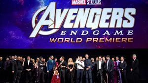 """""""Avatar"""" abgelöst: """"Avengers: Endgame"""" bricht alle Rekorde"""