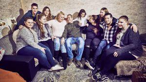Silvia durcheinander: Wie viele Frauen leben im Wollny-Haus?
