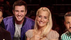 Sarah Connor, X Factor, Jochen Schropp, Das Bo und Till Brönner