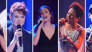 Unser Star für Baku: Diese 10 Talente treten an!
