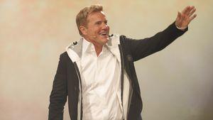Ganz ehrliche Worte: Dieter Bohlen cancelt Album-Release!