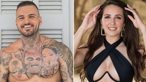 Sophia klärt auf: Diogo und Finnja hatten sogar zweimal Sex!