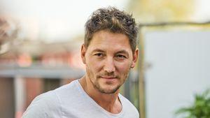 """4 Neue & 1 Rückkehrer: Einstiegswelle bei """"Alles was zählt"""""""