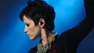 """Viel zu früher Tod: Promis betrauern """"Zombies""""-Sängerin"""