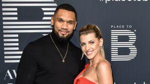 Insta-Pause: Fans dichten Sarah und Dominic eine Trennung an