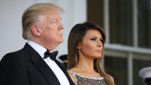 Nach Trumps Wahl-Sieg: Verlassen diese Promis jetzt die USA?