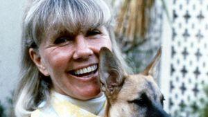 Nach Doris Days Tod: Erben ihre Tiere 180 Millionen Euro?