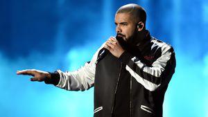 """""""Hör auf mit der Scheiße"""": Drake bewahrt Frau vor Grapscher"""
