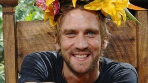 Dschungel-König 2011: So wurde für Peer gevotet