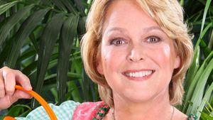 Dschungel-Steckbrief: Das ist Ramona Leiß