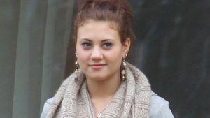Vanessa Krasniqi