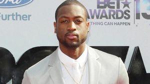 Haus futsch! NBA-Star Dwyane Wade bald obdachlos?