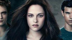 Twilight-Eclipse bricht schon jetzt Rekorde