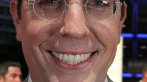 Hangover: Ed Helms beichtet Vorfall im Vollrausch!