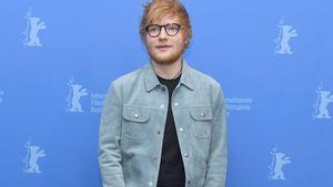 Von 102 auf 76: So hat Ed Sheeran rund 25 Kilo abgenommen!