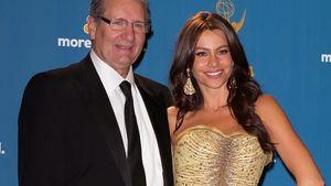 Al Bundy: TV-Comeback als Familien-Stromberg
