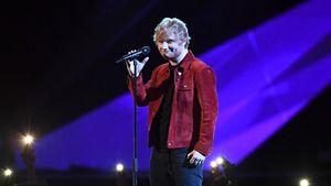 Räumt Ed Sheeran ab? Das sind die ECHO-Nominierungen!