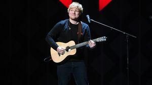 Fans spekulieren: So privat ist der neue Song von Ed Sheeran