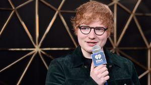 Ed spielt Amor! Courteney Cox fand durch ihn die große Liebe
