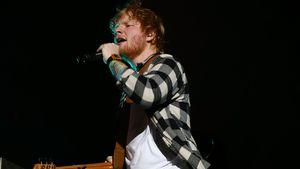 Süß! Ed Sheeran überrascht Schüler in Online-Klassenzimmer