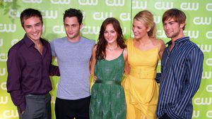Gossip Girl & Co.: Was war euer Serien-Hit 2012?