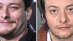 Edward Furlong: Gewichts-Verlust & wieder Heroin?