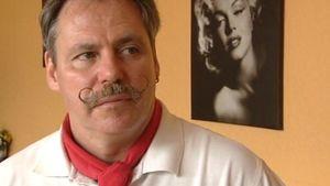 Christian Rach: Das sagt Kandidat nach Feuer-Drama